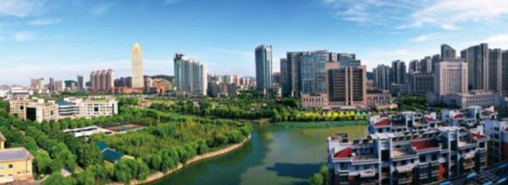 1860年gdp_时隔150年,中国GDP将很快再度超越西欧!